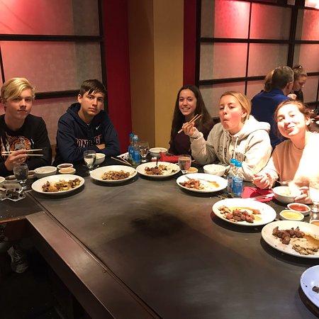 hamanasu seattle restaurant reviews photos phone number rh tripadvisor com