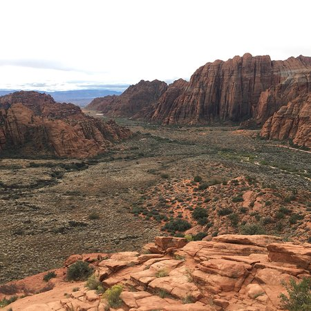 photo3 jpg picture of snow canyon state park utah tripadvisor rh tripadvisor com au