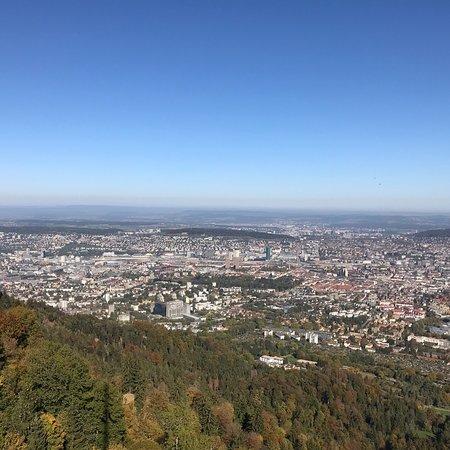 Uetliberg, Swiss: photo6.jpg