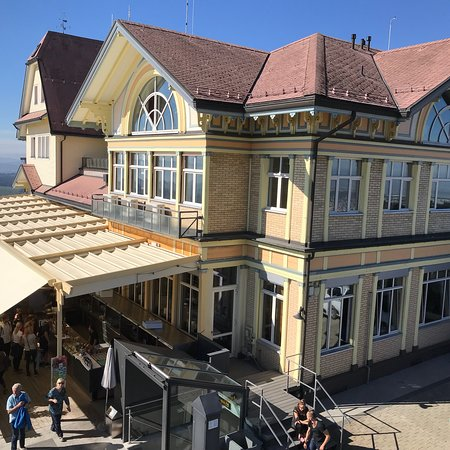 Uetliberg, Swiss: photo7.jpg