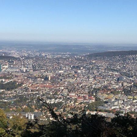 Uetliberg, Swiss: photo9.jpg