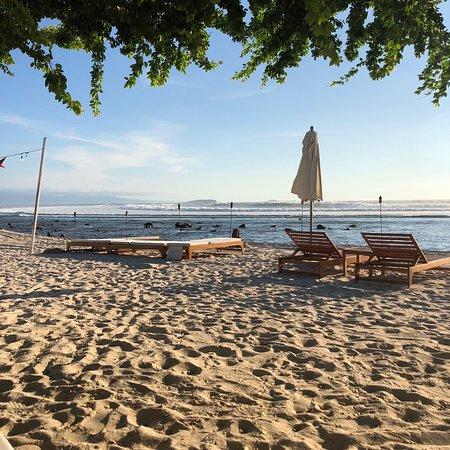 photo1 jpg picture of the st regis punta mita resort punta de rh tripadvisor com au