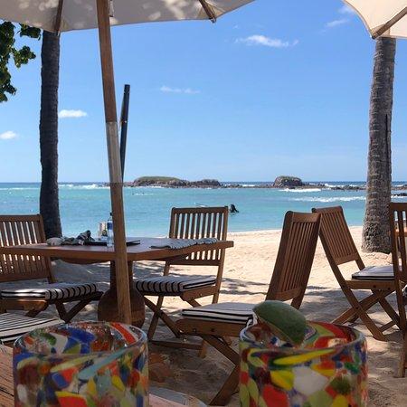 photo3 jpg picture of the st regis punta mita resort punta de rh tripadvisor com au
