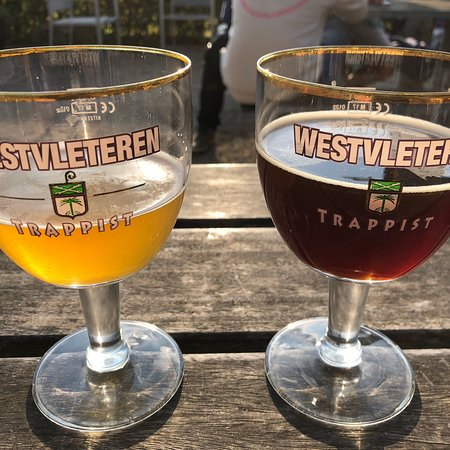 Westvleteren, Belgicko: photo0.jpg