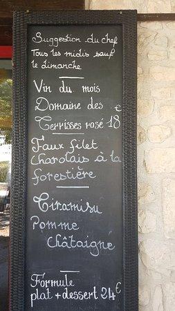 Cales, France: 20181006_133531_large.jpg