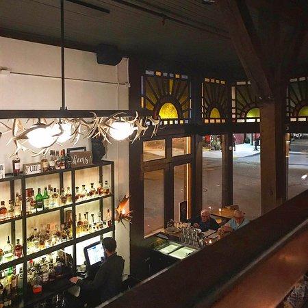 lonesome dove knoxville restaurant reviews photos reservations rh tripadvisor com