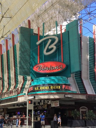 binion s gambling hall las vegas 2019 all you need to know rh tripadvisor com