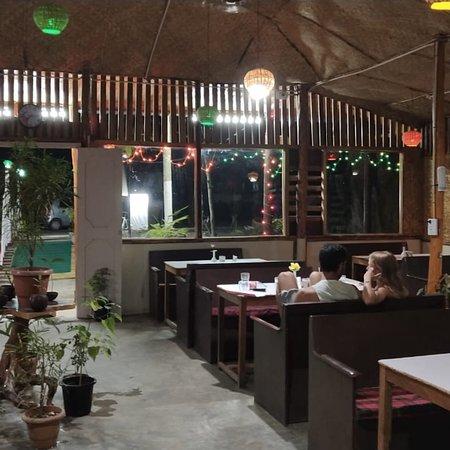Kerela Cafe