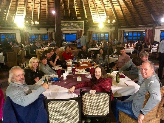 Piggs Peak, Swaziland: IMG-20181014-WA0009_large.jpg