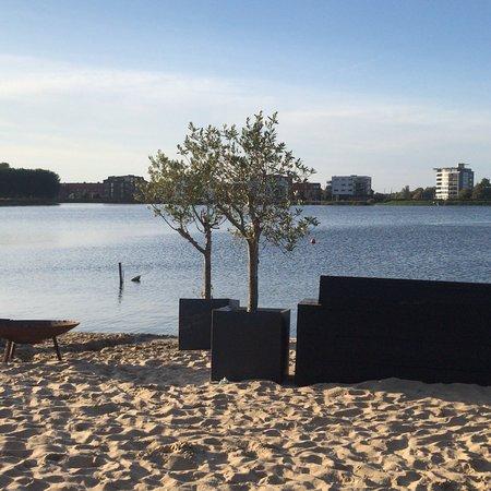 Velsen, The Netherlands: photo0.jpg