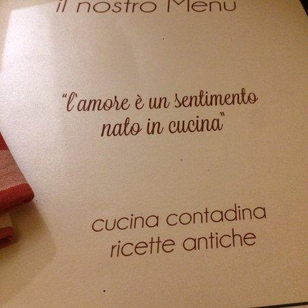 San Michele di Serino, Italië: photo2.jpg