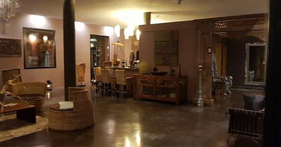 Hotel Disini : IMG_20181014_202843_296_large.jpg