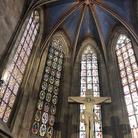 Frauenkirche Esslingen: photo2.jpg