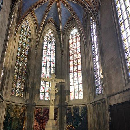 Frauenkirche Esslingen: photo3.jpg