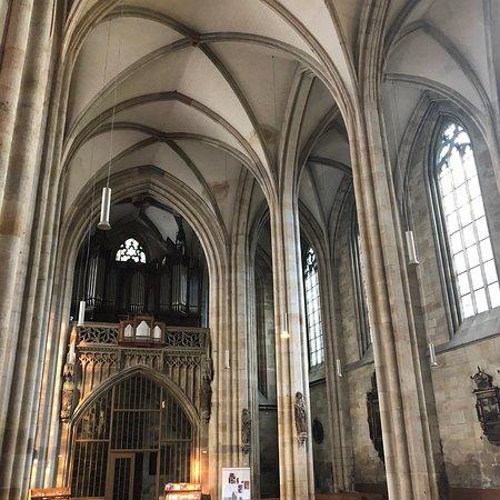 Frauenkirche Esslingen: photo4.jpg
