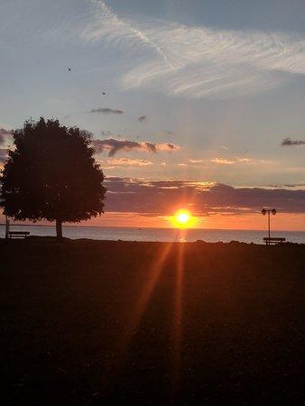 Sylvan Beach, NY: IMG_20181010_181845_large.jpg