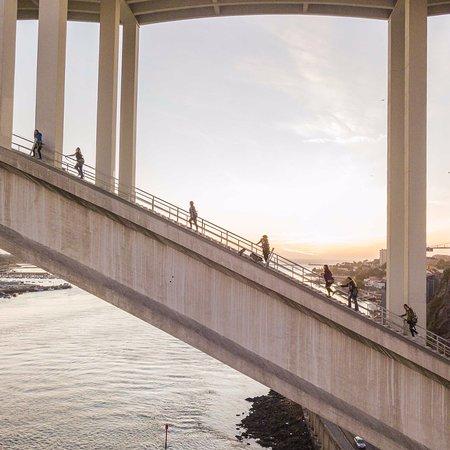 Porto Bridge Climb: photo0.jpg