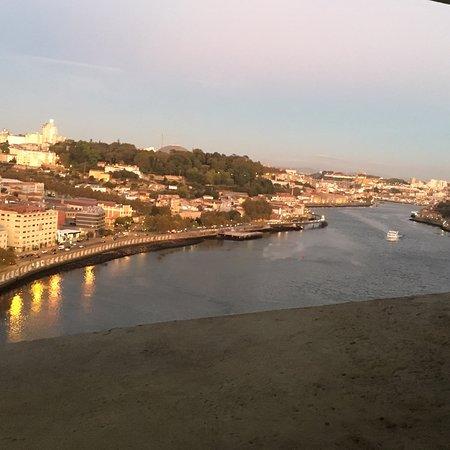 Porto Bridge Climb: photo1.jpg