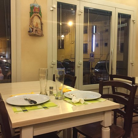 Forcoli, Italia: photo6.jpg