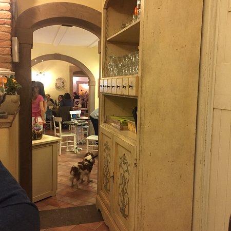 Forcoli, Italia: photo8.jpg