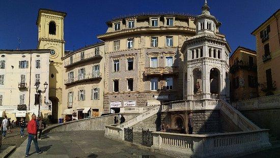 La Bollente: PANO_20181013_121820_large.jpg