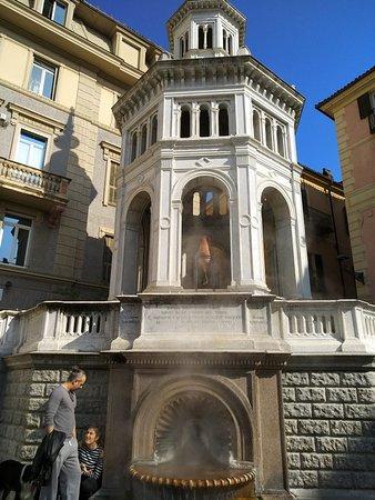 La Bollente: IMG_20181013_121721_large.jpg