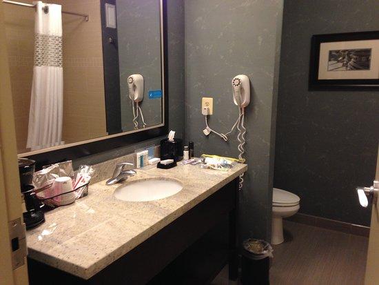 Edgewood, MD: 307 King Study bath