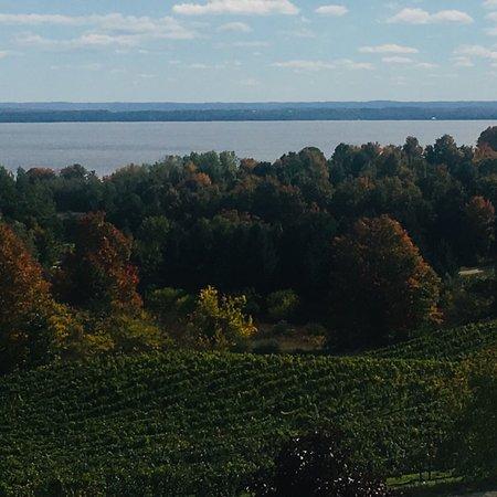 Chateau Chantal Winery and Inn: photo1.jpg