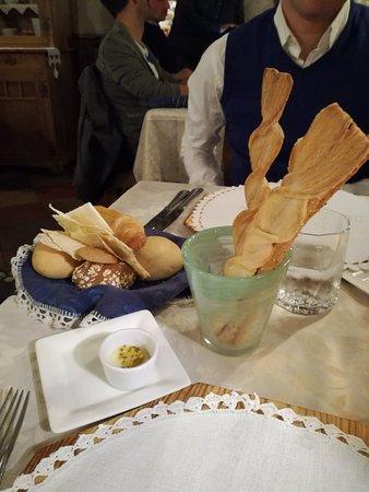 Terzolas, إيطاليا: IMG_20181013_205617_large.jpg