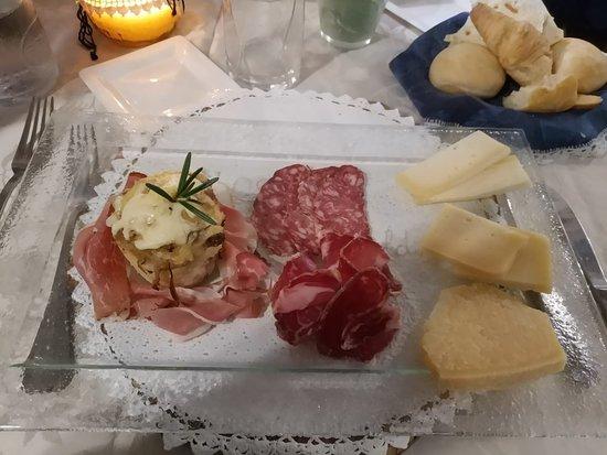 Terzolas, إيطاليا: IMG-20181013-WA0003_large.jpg