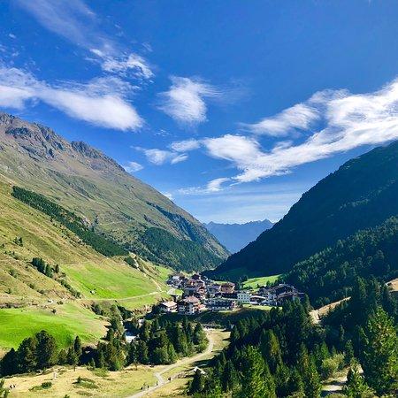 Vent, Österreich: photo0.jpg