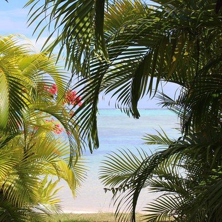 Hauru, Franska Polynesien: photo3.jpg