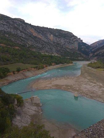 Ordesa y Monte Perdido National Park, สเปน: IMG_20181013_183738_large.jpg