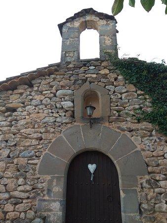 Ordesa y Monte Perdido National Park, สเปน: IMG_20181013_184028_large.jpg