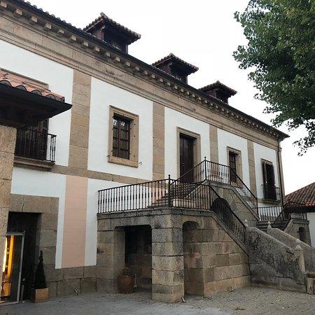 El Barco de Avila, Spain: photo9.jpg