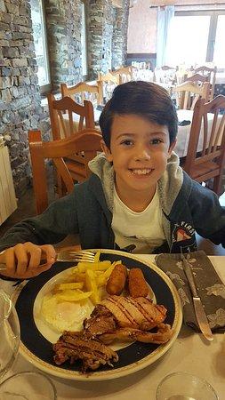 Valverde de los Arroyos, Spain: 20181014_143009_large.jpg