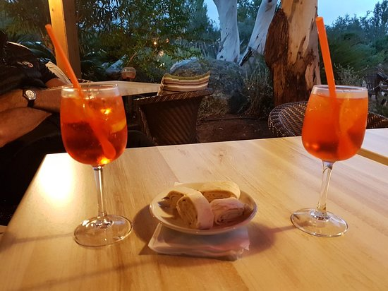 Hotel San Giovanni : 20181011_185240_large.jpg