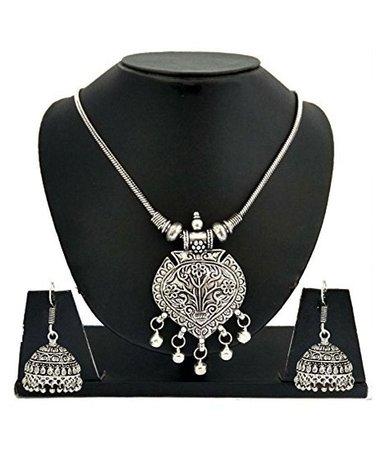 Sukriti Jewelry Store