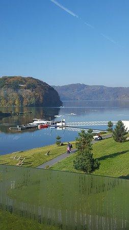 Grodek nad Dunajcem照片