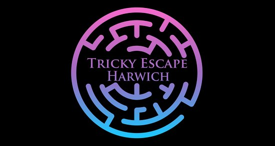 Tricky Escape Harwich