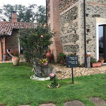 Soveria Mannelli, Itália: photo7.jpg