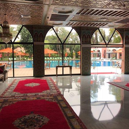 Royal Mirage Deluxe Marrakech: photo3.jpg