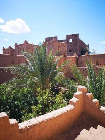 Marocco -Viaggi, vacanze e turismo: Turisti per caso Sahara Experience Tours