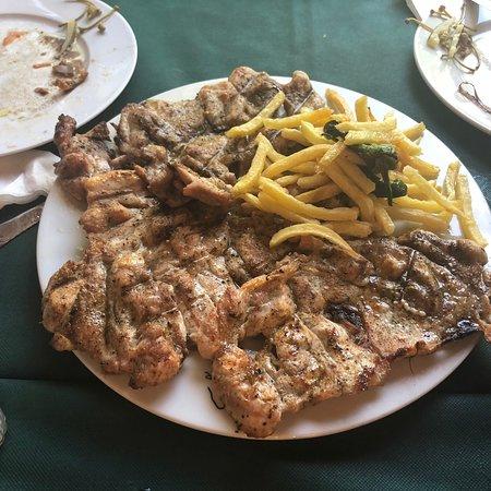 Gebas, Spanien: photo4.jpg