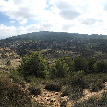 Gebas, Spanien: photo7.jpg