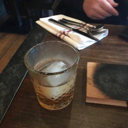 Park Distillery Restaurant + Bar: photo1.jpg