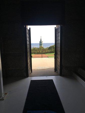 Pilgrim Monument & Provincetown Museum صورة فوتوغرافية