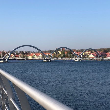 Sölvesborg, Sverige: photo1.jpg