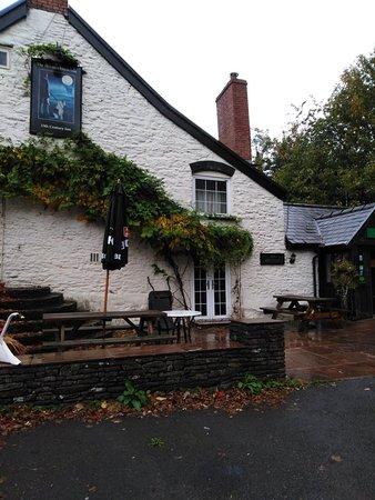 Llangattock Lingoed, UK: IMG_20181014_133332_large.jpg