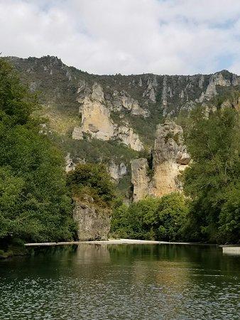 La Malene, France: 20180918_110115_large.jpg
